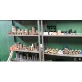 Materiais Para Construção Hidráulico E Elétrico Aceito Troca
