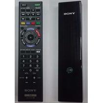 Control Remoto Para Sony Smart Tv Xbr-70x850b