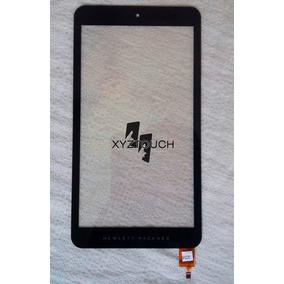 Touch Para Tablet Hp 7 G2 1311 Flex Sg6052a-fpc_v6-1