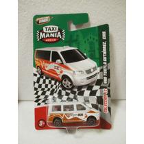 Enigma777 Taxi Mania Camioneta Van Tuxtla Gutierrez Chis