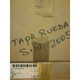 Tapa Centro Rin Silverado 2500/3500 Original Gm 15052380