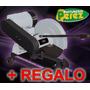Sierra Sensitiva Industrial A Correa 3000w Neo Monofasica