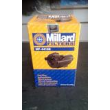 Filtro De Gasolina Getz Y Brisa Millard Mf-44188