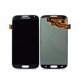 Pantalla Display+touch Original Samsung S4 I9500+herramienta