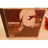 Ice T Cold The Predator Import Hip Hop Rap Musica 1992