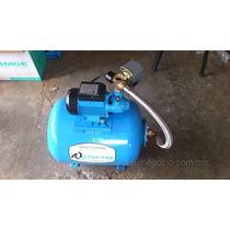 Membrana para hidroneumatico de 50 litros en mercado libre Membrana de hidroneumatico