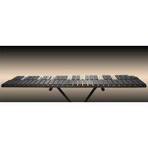 Marimba Electronica Malletkat Mod Grand