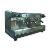 Máquina De Café Rancilio Mod. Classe 5 3gr S 220v