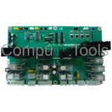 Rele De Calefactor Epson Stylus Pro Gs600 N/p 2122758