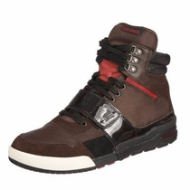 Zapatillas Diesel. Diesel Men