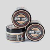 Crema Para Tatuaje Balm Tattoo Dragon´s Blood Butter 250gr