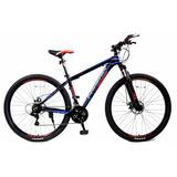 Bicicletas Mtb Phoenix Aro 29 Modelo K2