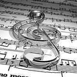 Libro Completo De La Teoria De La Musica 127 Pág. Solfeo
