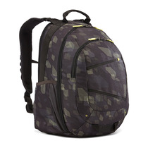 Mochila Case Logic Porta Notebook Hasta 15.6 Bpca-315 Carbid