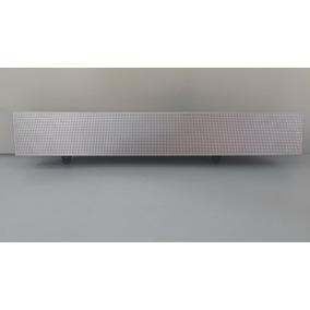 Alto Falante Tv Gradiente Modelo Pfl4230