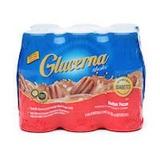 Glucerna Nutricional Shakes - Nuez De Mantequilla - 6 Pk.