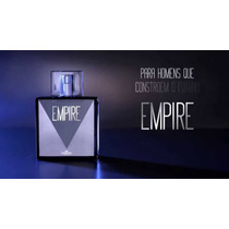 Perfume Hinode Empire - 100 Ml