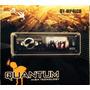 @mira Que Oferta Radio Con Bluetooth Para Cel Camara Trasera