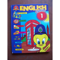 English Junior-lesson1-looneytunes-p.dura-ilust-