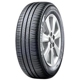 Pneu Michelin 205/60r15 Energy Xm2 91h