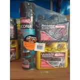 Kit Para Lavar Auto, Moto Camioneta!!!! Oferta