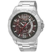 Relógio Condor Masculino Co2415aq/3m