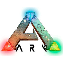 Ark - Pc Steam Original - Somos Mercado Lider 100% Positiva