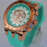 Reloj\\mulc\\limited\\ ..ventas Al Mayor Y Detal