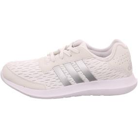 Zapatillas Running Adidas Element Refresh / Brand Sports