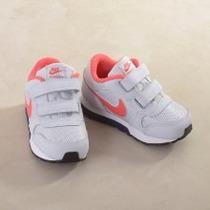 Tenis Infantil Nike Md Runner 2 Mu1055