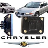 Sensor Fase Chrysler Neon Stratus 2.0 5269705 48822850 54482