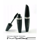 Rimel Mac Mascara False Lash Effect Tienda Sabana Grande