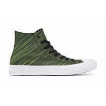 Zapatillas Converse All Star Chuck Taylor 2 High Top Knit