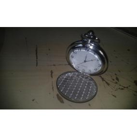 5fe000a5362 Relogio Do Teste De Bateria Kita - Relógios no Mercado Livre Brasil