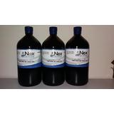 Tintura De Iodo A 2%-tira Agrotóxico Fruta Verdura Le-1litro