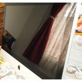 Imac 21.5 Mid 2011 A1311 Para Refacciones