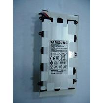 Bateria Tablet Samsung Galaxy Gt - P3100