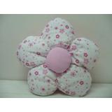 Almohadones Infantiles Decorativos - Hermosos Diseños!!