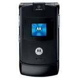Motorola Razr V3 Flip Desbloqueado + Capa Brinde Acessórios*