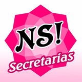 Secretaria Virtual, Data Entry, Base De Datos, Stock, Excel