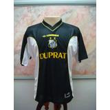 6bf20e53ad Camisa Do Santos Duprat Umbro - Futebol no Mercado Livre Brasil