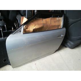 Porta Dianteira Esquerda Hyundai Veloster N1
