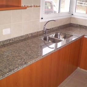 Precio marmol metro mesada todo para cocina en mercado for Marmol de carrara para cocinas