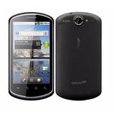 Huawei Ideos X5 U8800 3g Android 2.2 Cam.100% Novo