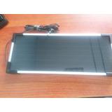Celda Fotovoltaica 12 Vol. 2 Vatios Cargador Solar