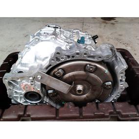 Refacciones Transmisión Automática Toyota Rav4 Camry Sienna