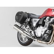 Sw Motech Maletas Laterales Blaze Honda Cb 1100 2013--