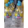 25 Rótulos De Água Personalizados