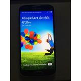 Tarjeta O Board Samsung S4