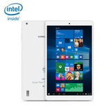 Tablet Pc Teclast X80 Pro Fullhd 32gb Intel Win10 Android 5